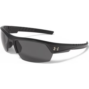 Igniter 2.0  - Shiny Black/Gray Lens 8600051-000100