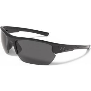 Propel - Shiny Black Frame / Gray Lens 8600106-000100