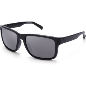Assist - Satin Black / Black Frame / Gray Lens 8600101-010100