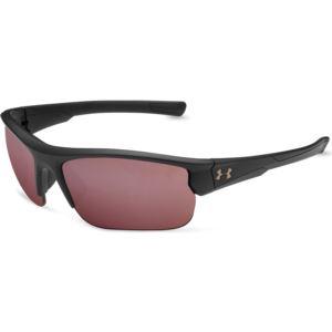 Propel - Satin Black Frame / Ua Tuned Golf Lens 8650106-010174