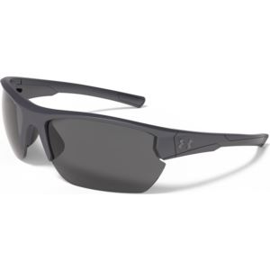 Propel - Satin Carbon Frame / Gray Lens 8600106-060100