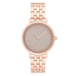 Women's Bracelet Watch - Rose Gold NW-2358RGRG