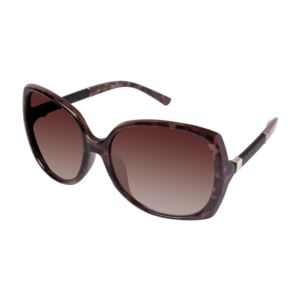 Women's Sunglasses - Tortoise J5236-TS