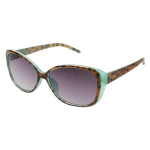 Women's Sunglasses - Animal Blue J5012-ANBL
