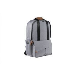 PKG Rosseau Tote Pack - Light Grey ROSSEAU-LGRY