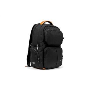 PKG Aurora High Volume Backpack (Navy) AURORA-BLU