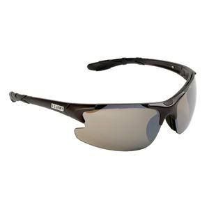 Sunglasses - Brown AR01-BROWN
