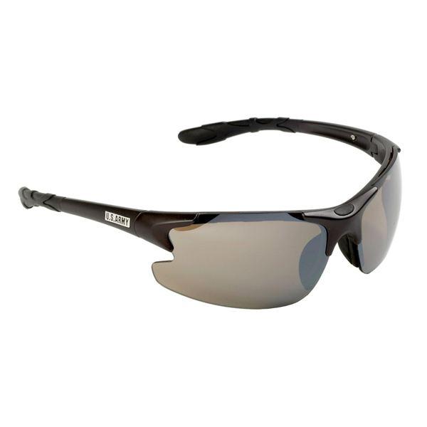 Sunglasses - Brown AR01-BROWN