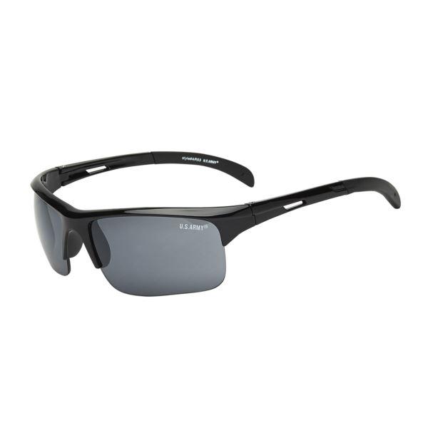 Sunglasses - Black AR03-BLACK