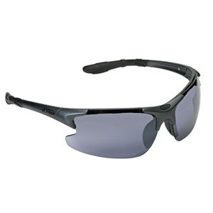 Sunglasses - Gunmetal AR01-GUN