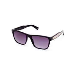 Unisex Sunglasses - Shiny Black GF5023-01B