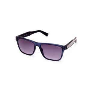 Unisex Sunglasses - Matte Blue GF5023-91B