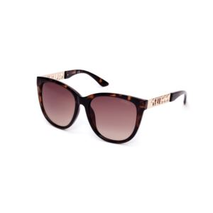 Women's Sunglasses - Dark Havana GF6051-52F