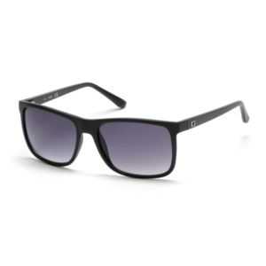 Unisex Sunglasses - Matte Black GF5015-02B