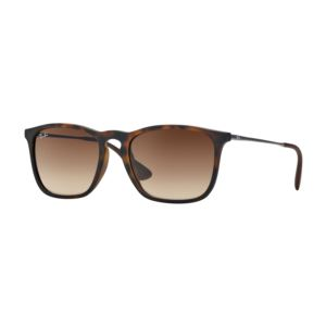 Chris Sunglasses - Havana/Brown Gradient 0RB418785613