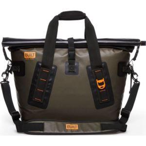 Freezer Welded Insulated Cooler Bag - Olive 5213958