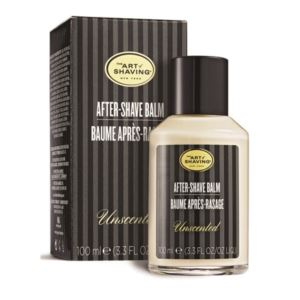After-Shave Balm - Unscented - 3.3 oz ART-80307278