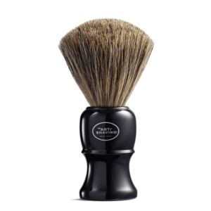 Genuine Black Shaving Brush ART-81556992