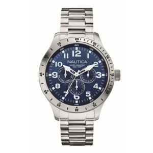 Men's BFD 101 Multi Watch N14672G