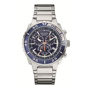 Men's NST 700 Chrono Fashion Active Watch N16655G