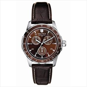 Men's Windseeker Multi-Function Watch N09550G