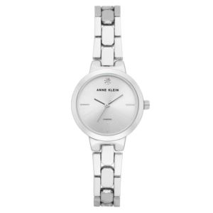 Women's Silver Watch AK-3069SVSV