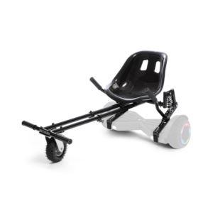 JetKart Universal Hoverboard Attachment JKAR16-NG