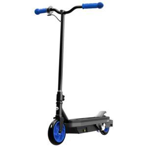 Kids Jetson Tempo Electric Scooter JTEMP-BLU