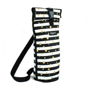 Wine Bag, Celebration Dot PKT-WB-CED