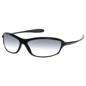 Men's Sunglasses - Black HD0614S-C44