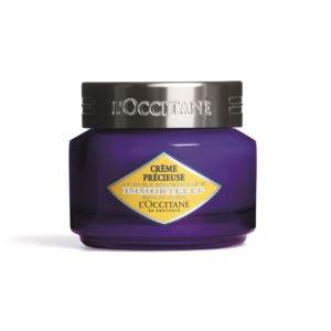 Immortelle Precious Cream - 50ml 27CP050I14A